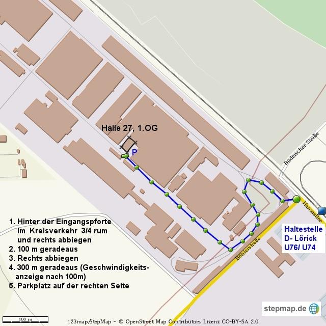stepmap-karte-anfahrt-proberaum